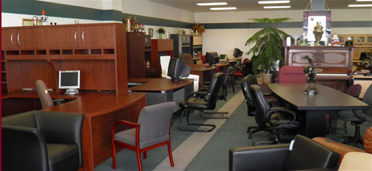 65 affordable office furniture pennsauken nj affordable